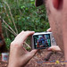 Orangutan World, Tanjung Puting Borneo Adventure-100.jpg
