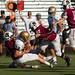 20120906-SHS JV football vs Marist-278