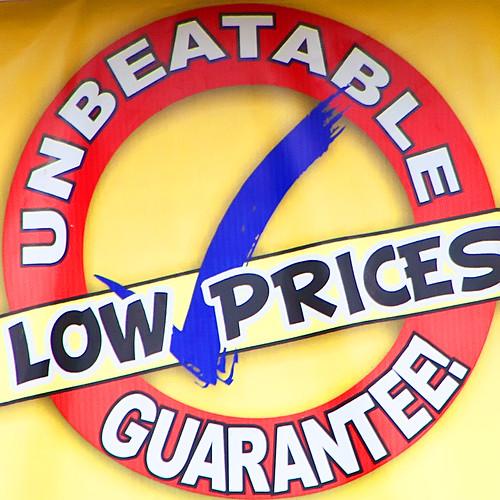 Lowest Price On Nature S Way Reuteri