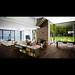 258/366: house isola interiors