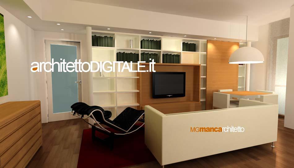 Interni online gratis download programmi per arredare for Corso arredatore d interni gratuito
