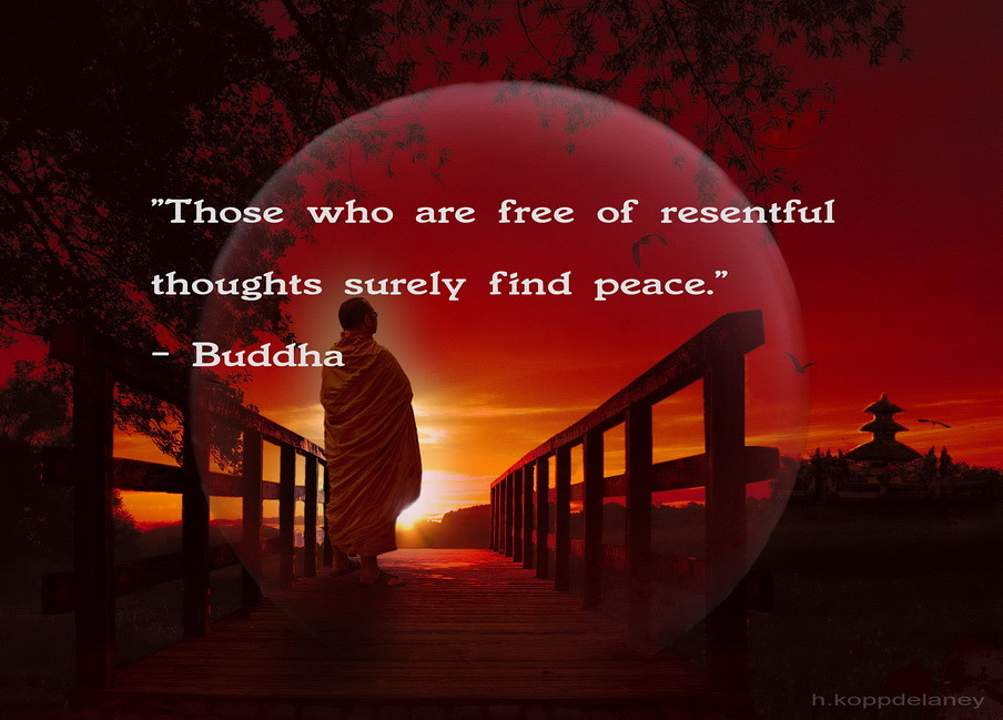 This Is The 62nd Of 108 Buddha Quotes: This Is The 21st Of 108 Buddha Quotes
