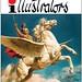 Illustrators19