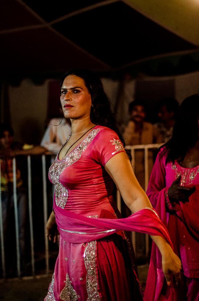 Khusra Dance   manan34   Flickr