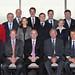 EU Ambassadors Show Support for Canada-EU Economic and Trade Agreement   Des ambassadeurs de l'Union européenne manifestent leur appui à un accord économique et commercial entre le Canada et l'Union européenne