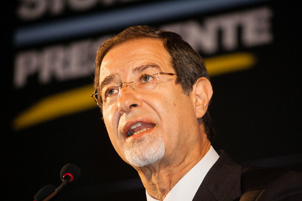 Regionali Sicilia: Musumeci in vantaggio su Cancelleri di due punti$