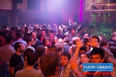 2012_09_14_Inauguraz_2379