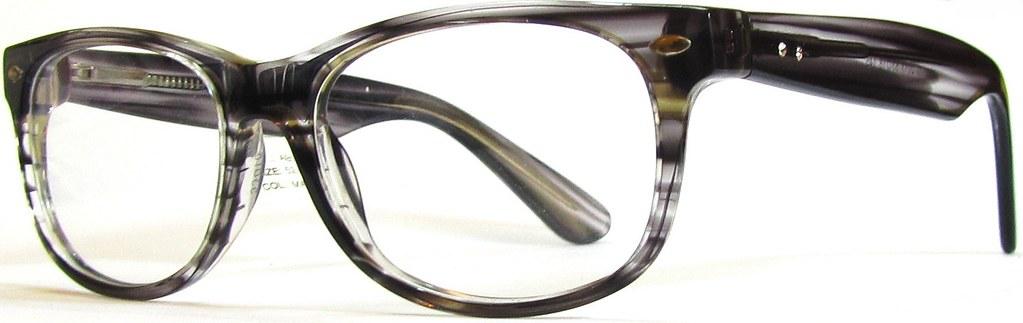 glasses online cheap gsxy  glasses online cheap