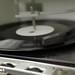 20120915_F0001: Vintage sound