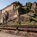 Ruins of Mingun