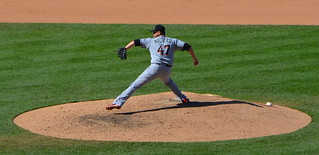 Ricky Nolasco | by afagen