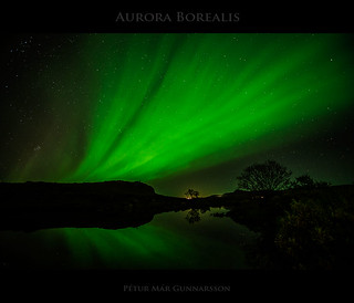 """Dance of the Spirits"" 