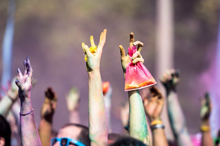 Color Me Rad 5K Run Albany - Altamont, NY - 2012, Sep - 16.jpg | by sebastien.barre