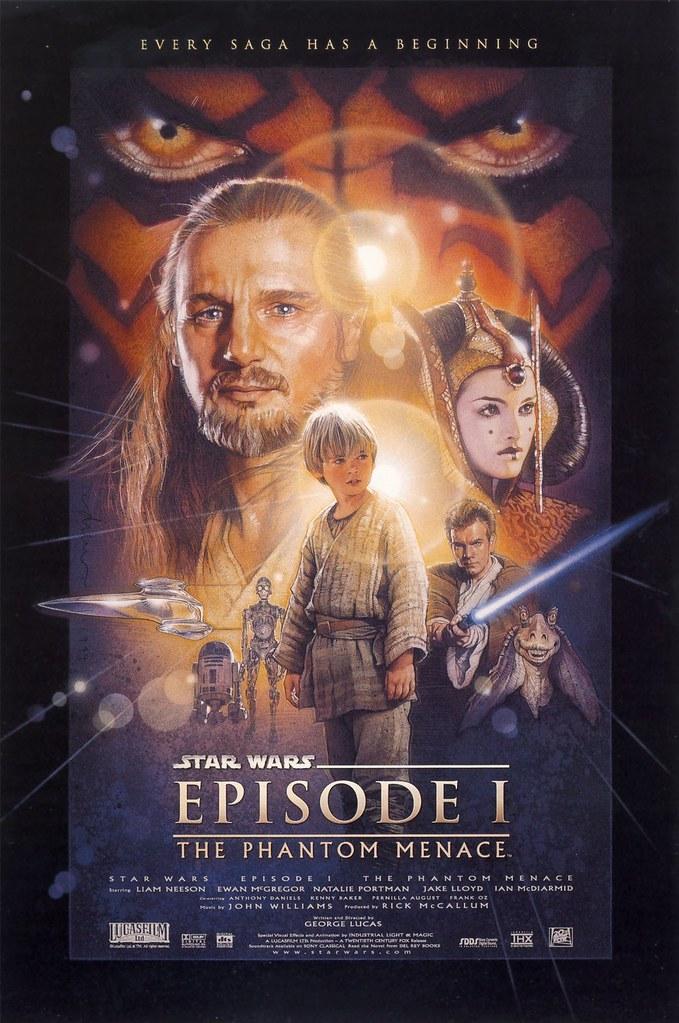Star Wars 7 Streaming Openload - Film VF Streaming