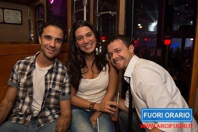 2012_09_14_Inauguraz_2210