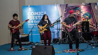 Comic_Fiesta_Mini_2016_59