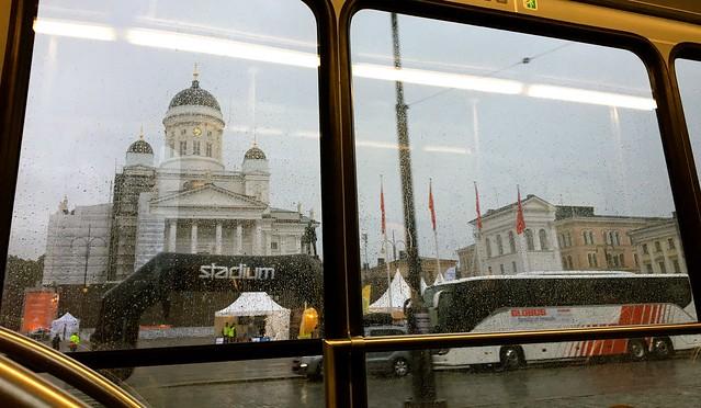 Helsinki secret finland 2016 226