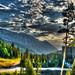 SnowbirdhdrHD3_tm-2.jpg
