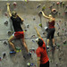 Climbing Conditioning Session I