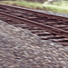 Rails Speed By