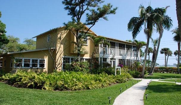 12 palms main house drug rehabilitation center 12 palm recovery