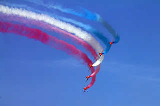 Southport Airshow 2012 | by Barry Lloyd