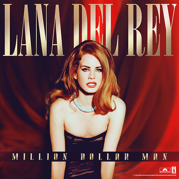 del rey buddhist single men Singer says song title lends itself to a visual of shadows of men lana del rey teases new del rey discussed new song 'music to watch boys to' in an.