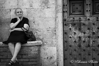 People in Siena_2 | by Pikasus Comunicazione