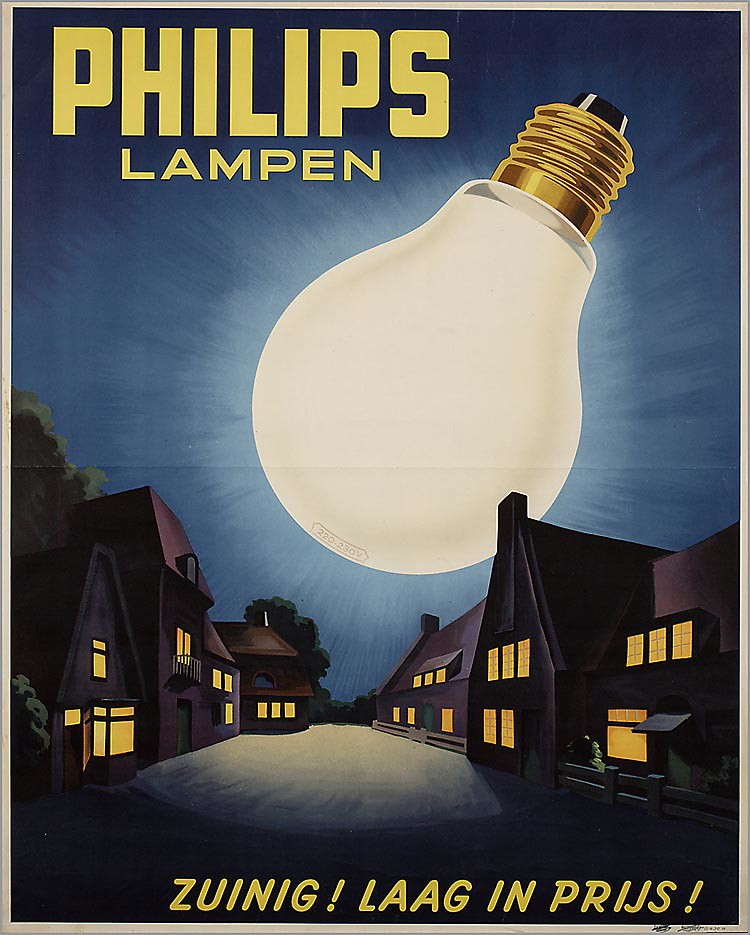 Philips light bulbs source the memory of