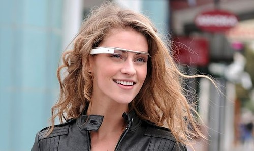 google-augmented-reality-glasses-project-glass-0 | by uriondo