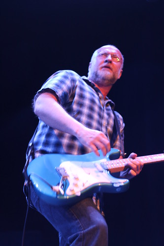 Bob Mould | by www.shak74.com