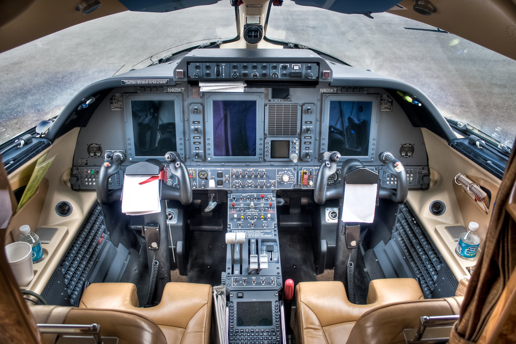 2009 piaggio aero p180 avanti ii - sn 1190 - n405kt - 20 | flickr
