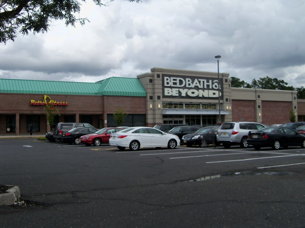 Bed Bath And Beyond Howell Nj