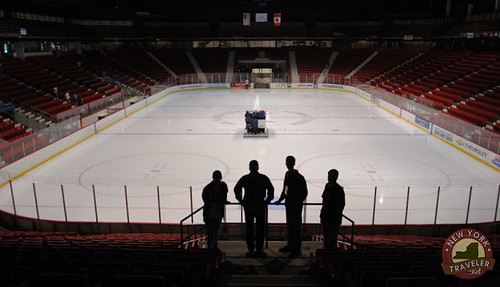 Miracle on Ice Rink | by mrsmecomber
