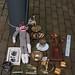 Yardsale 20120927