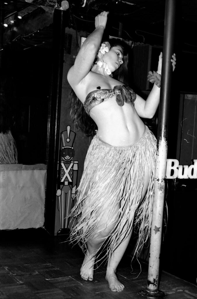 Erotic dancers philadelphia