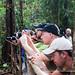 Orangutan World, Tanjung Puting Borneo Adventure-98.jpg