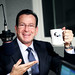 WWL: Governor Malloy and Dan Esty Lay Out Their New Energy Strategy