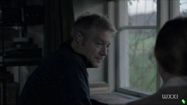 Wallander -4x03- The Troubeld man 11