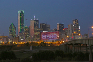 asae billboard 2 | by ASAE's Photos