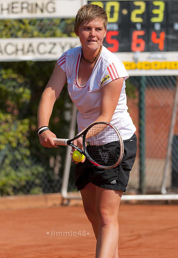 Katharina Hering