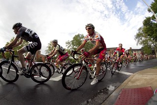2012 Gateway Cup Francis Park | by velo_city