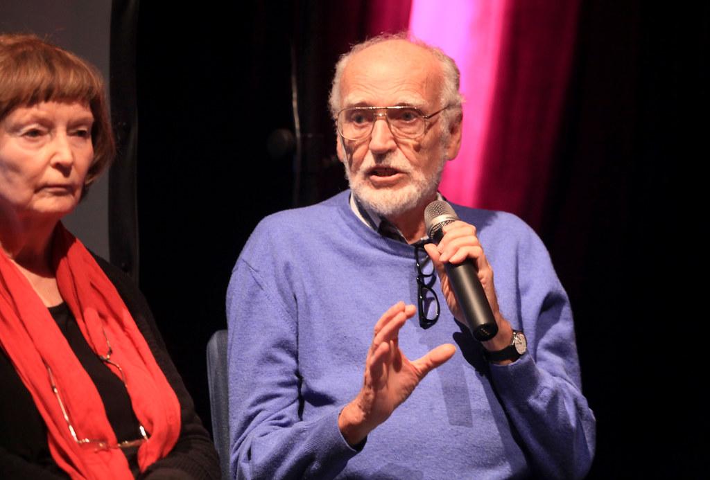 Hubert Bognermayr & Harald Zuschrader - Computerakustische Klangsinfonie