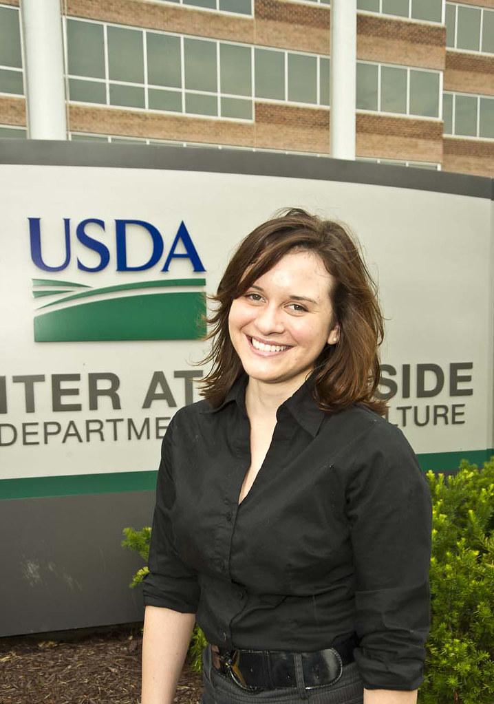 20120724 Usda Aphis Lpa Rae 3079 U S Department Of