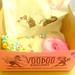 voodoo doughnuts_PDX