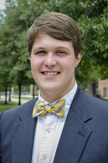 Homecoming Court 2012 | by UT-Chattanooga