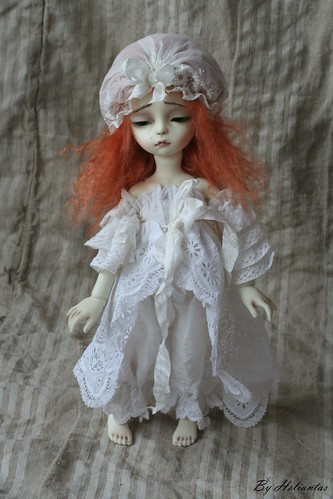 Third preview for the LDOLL 2012 | by heliantas