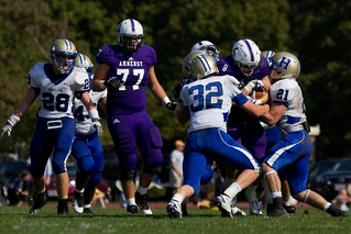 2012_09_22_MR_mFootballVhamilton_Selects_001 | by AmherstCollege