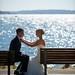 Kirkland & Woodinville wedding photos