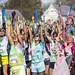Color Me Rad 5K Run Albany - Altamont, NY - 2012, Sep - 04.jpg